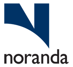 Noranda Aluminina USA