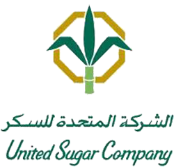 United Sugar Company